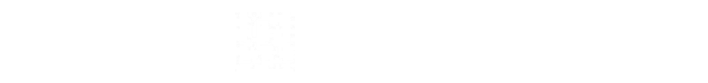 Linear Barcode, QR Code, DataMatrix and PDF417 API