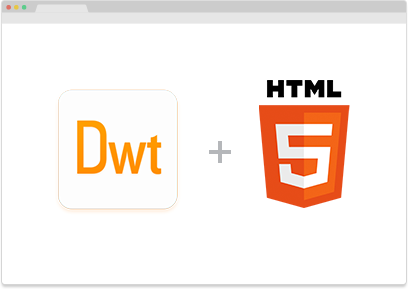 Try HTML5 Online Demo