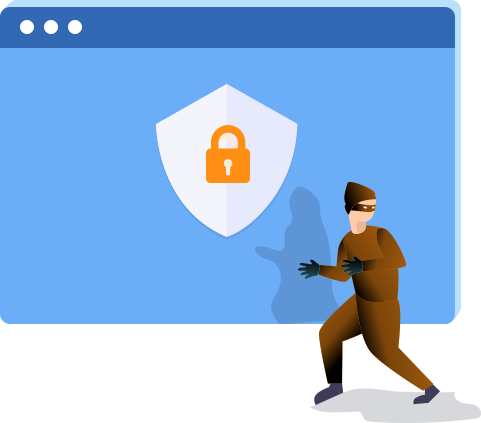 TWAIN Scanning SDK for Web Browser Applications - Dynamic Web TWAIN