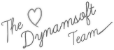Love Dynamsoft