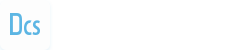 Dynamsoft Webcam SDK logo