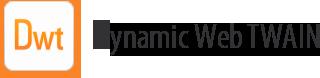 Dynamic Web Twain Plugin