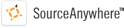 sourceAnyWhere logo