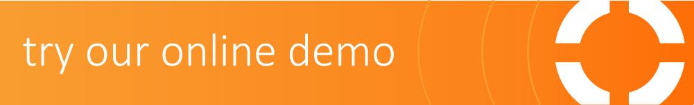 dynamsoft online demo