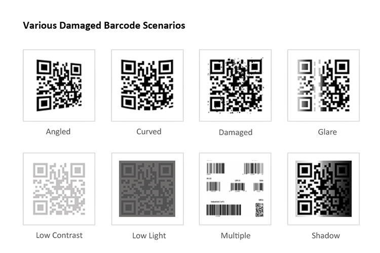 17-damaged barcodes