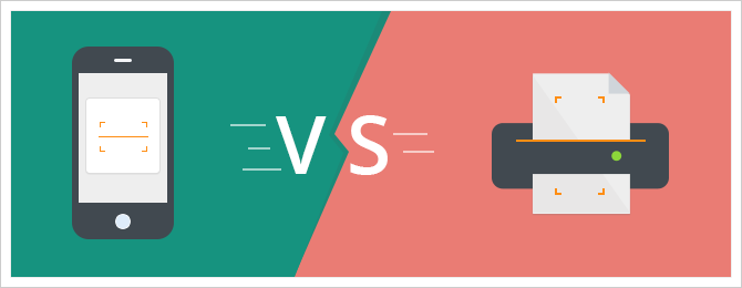 read-barcode-scanner-vs.-camera