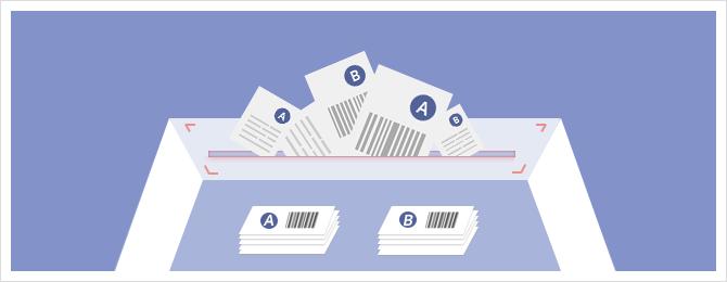 dotnet-barcode-generator