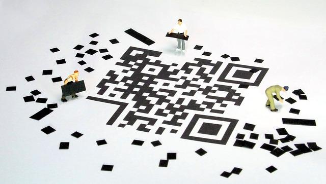 Dynamsoft vs Open Source barcode reader