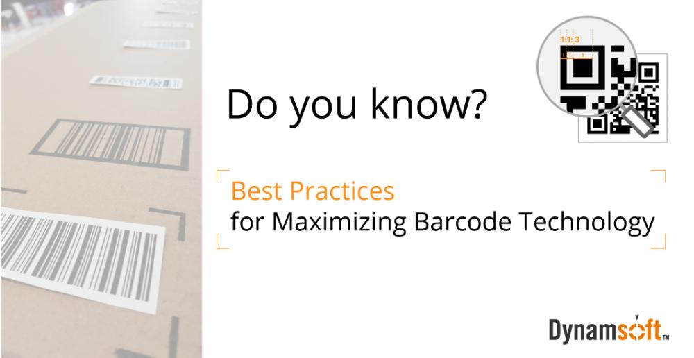 Maximizing-ebook-graphic