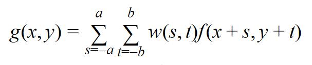 spatial-domain-enhancement-math-equation