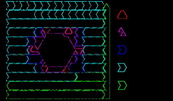 Maxicode-1