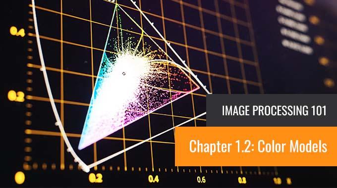 Image Processing 1.2