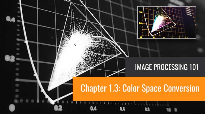 Image Processing 1.3