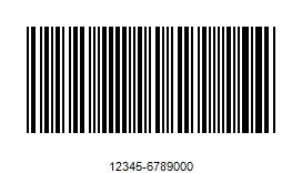 Code 11