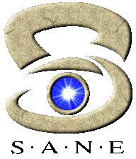 Document Scanning: TWAIN, WIA, ISIS or SANE