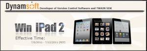 version control campaign