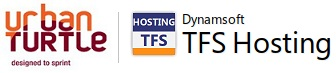 Dynamsoft TFS supports Urban Turtle