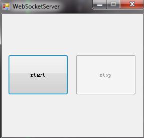 WebSocket Server