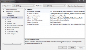 build_configuration