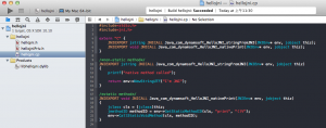 mac_jni_code