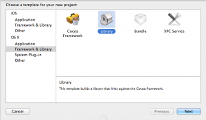 mac_library_project