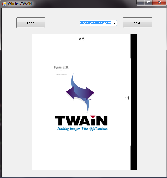 twain_pc_server
