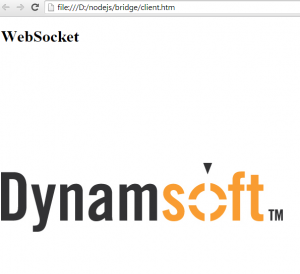 nodejs_websocket