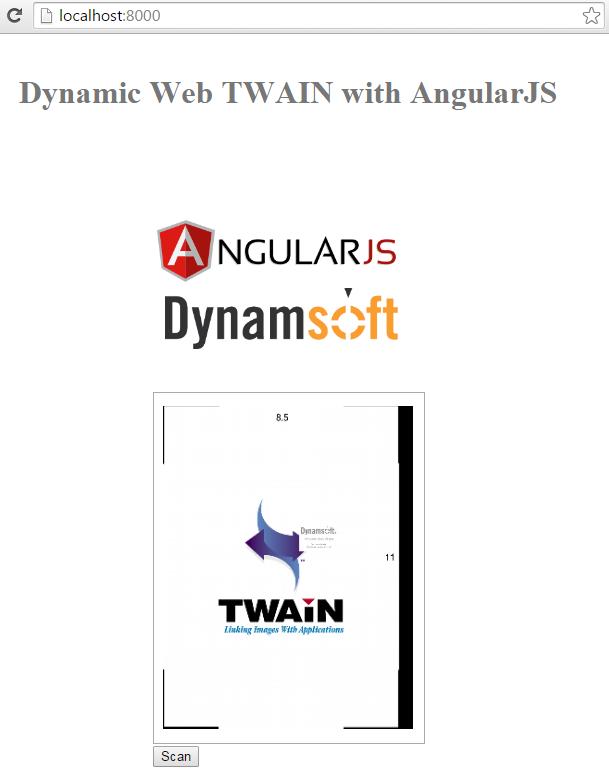 angularjs_dwt