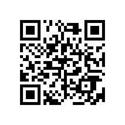 zxing barcode test