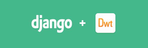 Django dwt