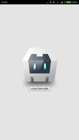 cordova android