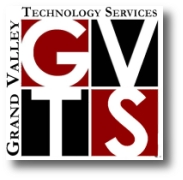 Grand Valley Technology Services