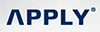 logo-apply
