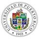 Universidad-de-Puerto-Rico