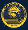 FLORIDA DEPT OF LAW ENFORCEMENT