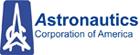 Astronautics Corp. of America