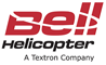 BELL HELICOPTER-PLNT