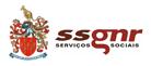 SERVICOS SOCIAIS GNR