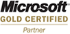 Microsoft Gold Certified Partner. Version Control Software, Source Code Control System, Revision Control
