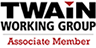 TWAIN Working Group Associate Partner