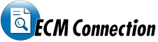 ecmconnection logo