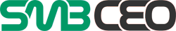smbceo logo