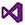 Visual Studio 2005/2008/2010/2012