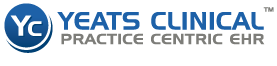logo yeats clinical